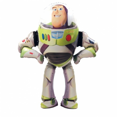 Toy Story Buzz Lightyear AirWalkers - P93